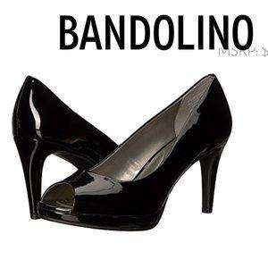 Bandalino